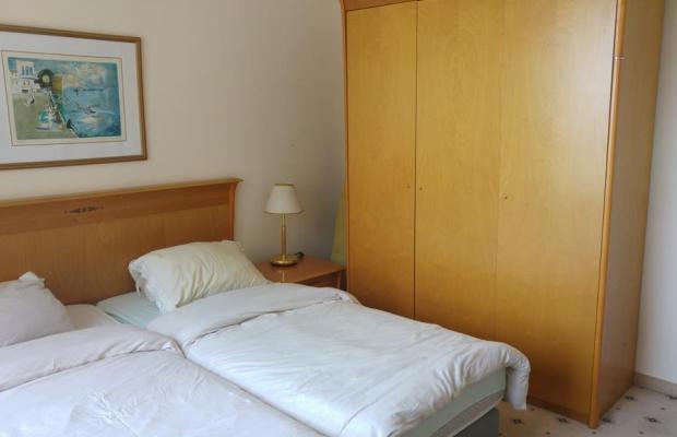 фотографии отеля Marom Hof Hacarmel изображение №11