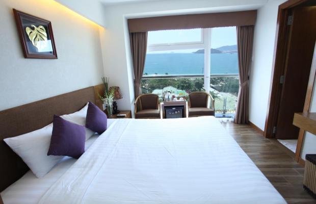 фотографии Soho Hotel (ex. Nha Trang Star Hotel) изображение №24