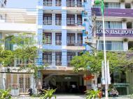 Thai Duong Hotel, 2*