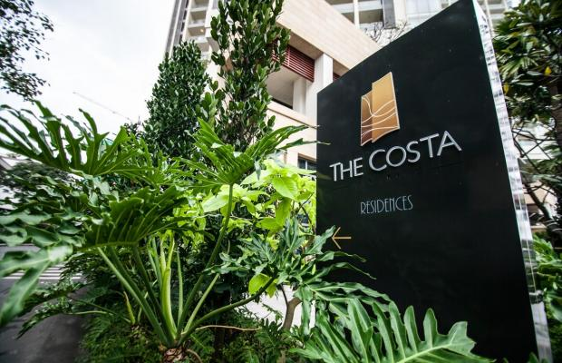 фотографии The Costa Nha Trang изображение №40