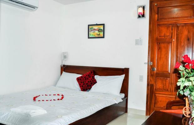 фото отеля Thien Thanh Cerulean Hotel изображение №9