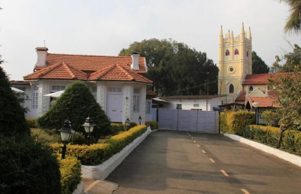 фотографии The Gateway Hotel Church Road изображение №8