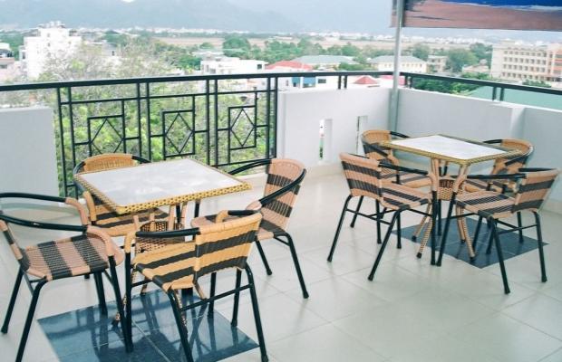фото Remi Hotel изображение №14
