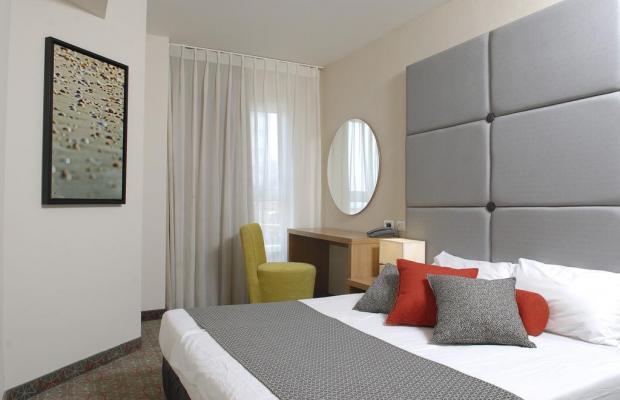 фото отеля Astral Nirvana Suites (ex. Nirvana; Briza) изображение №29