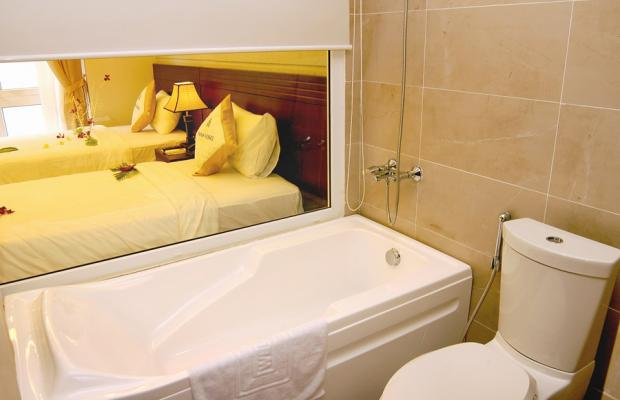 фото отеля Nam Hung Hotel изображение №61