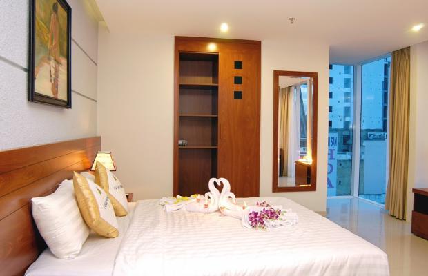 фото отеля Nam Hung Hotel изображение №49