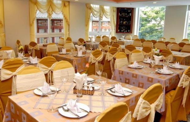 фото Nam Hung Hotel изображение №34
