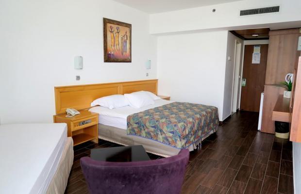 фото отеля C Hotel Eilat (ex. Shalom Plaza) изображение №13
