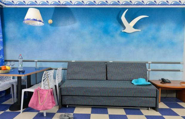 фото отеля Club Hotel Eilat изображение №21