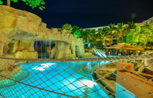 фотографии Club Hotel Eilat изображение №8