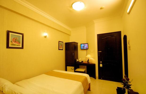 фотографии Brandi Nha Trang Hotel (ex. The Light 2 Hotel) изображение №64
