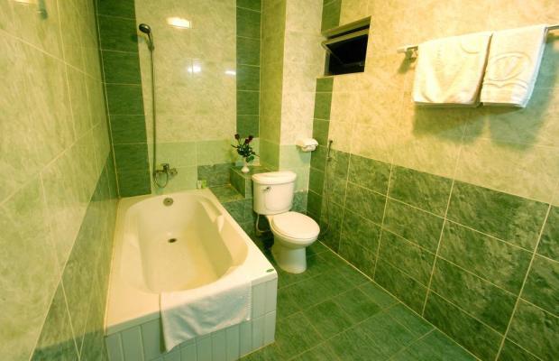 фото отеля Brandi Nha Trang Hotel (ex. The Light 2 Hotel) изображение №61