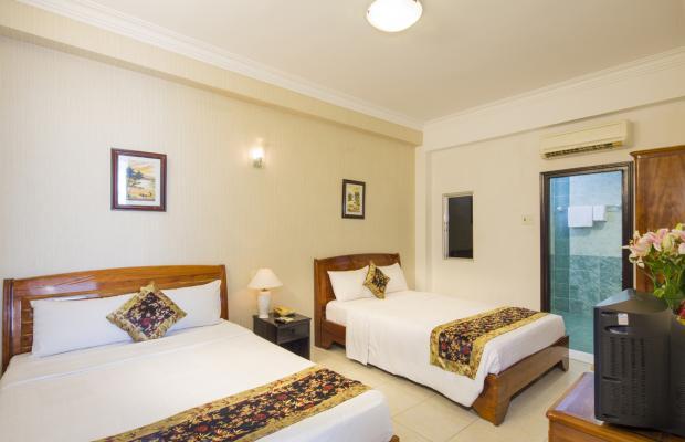 фотографии Brandi Nha Trang Hotel (ex. The Light 2 Hotel) изображение №28
