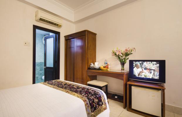 фотографии отеля Brandi Nha Trang Hotel (ex. The Light 2 Hotel) изображение №27