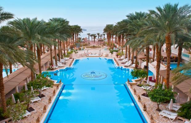 фотографии отеля Herods Palace изображение №23