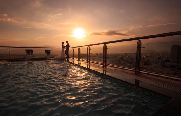 фото отеля Legend Sea изображение №29