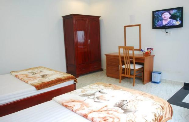 фотографии Tri Giao Hotel изображение №12