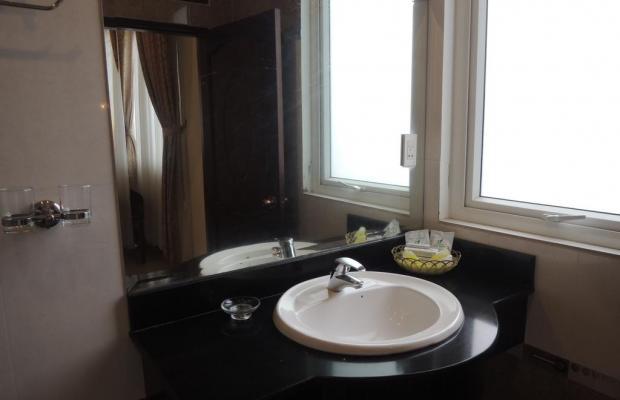 фотографии Mai Vang Hotel изображение №24