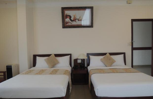 фотографии Mai Vang Hotel изображение №16