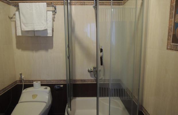 фотографии отеля Mai Vang Hotel изображение №3