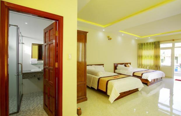 фото отеля Lam Ha Resort (ex. Lam Ha Eco Lodge) изображение №9