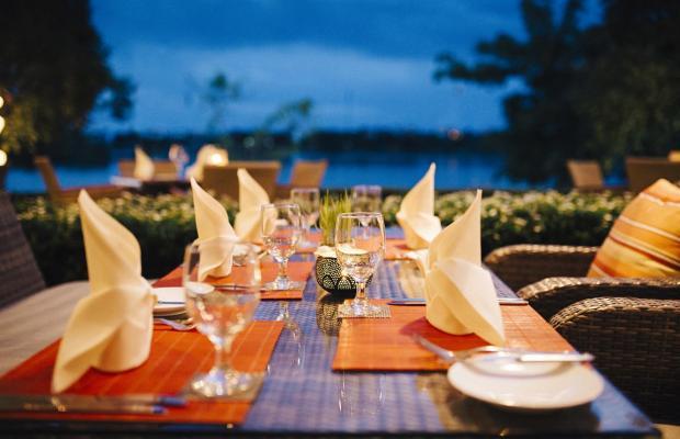фото отеля Anantara Hoi An Resort (ex. Life Resort) изображение №13