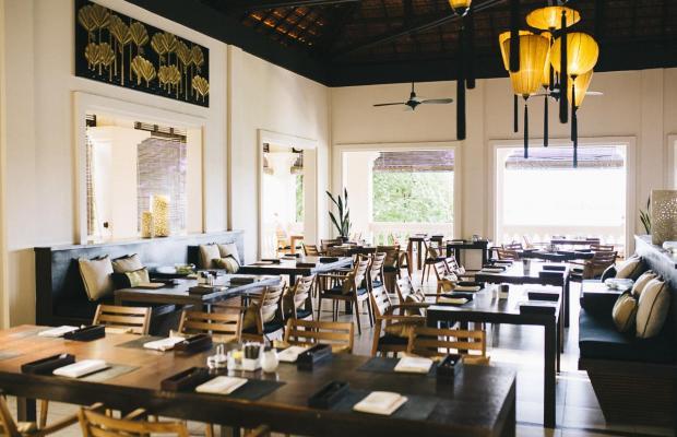 фотографии Anantara Hoi An Resort (ex. Life Resort) изображение №12