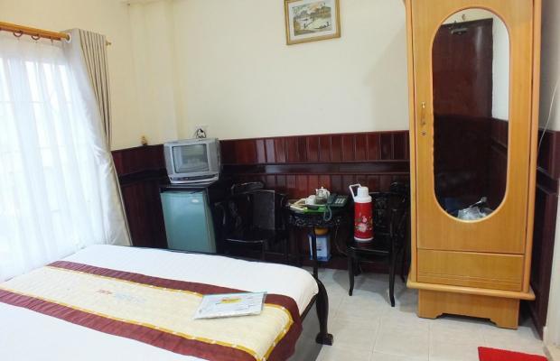 фотографии отеля Dai Duong изображение №3