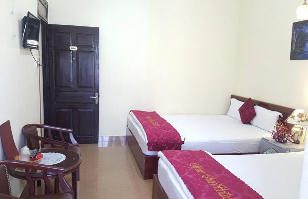 фото Thanh Thao Dalat Hotel изображение №26