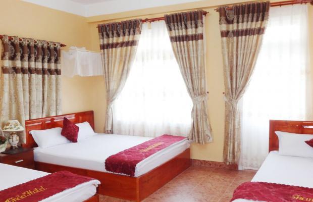 фото отеля Thanh Thao Dalat Hotel изображение №25