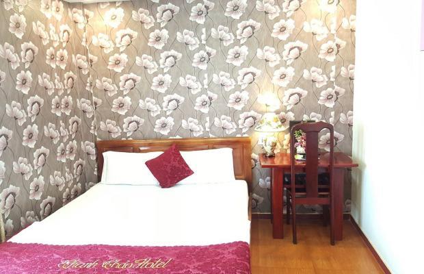 фото отеля Thanh Thao Dalat Hotel изображение №21