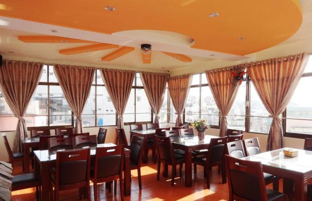 фото отеля Thanh Thao Dalat Hotel изображение №5