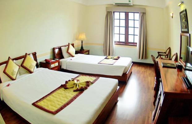фото отеля Ninh Kieu 2 изображение №13