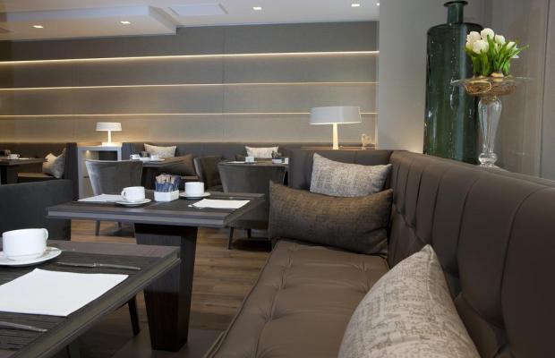 фотографии AC Hotels by Marriott Colon Valencia изображение №24
