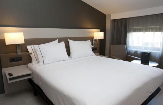 фото AC Hotels by Marriott Colon Valencia изображение №10