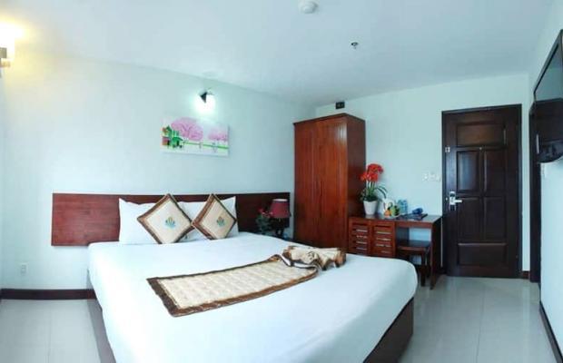 фото Luna Diamond Hotel изображение №18