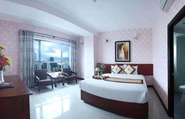 фотографии Luna Diamond Hotel изображение №8
