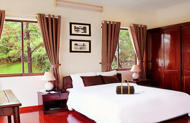 фото отеля Saigon Halong изображение №69