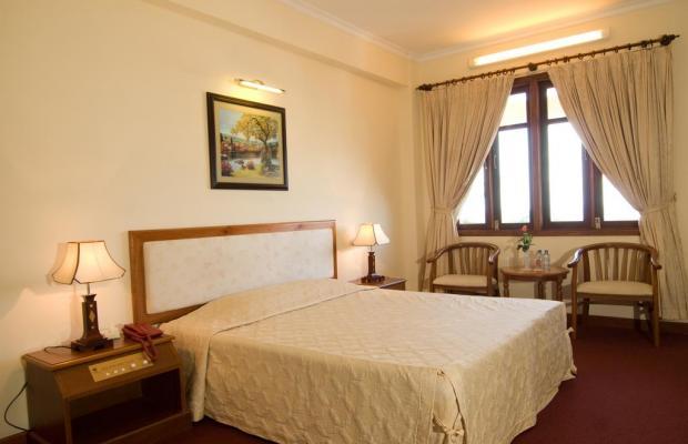 фотографии Rex Hotel Vung Tau изображение №4