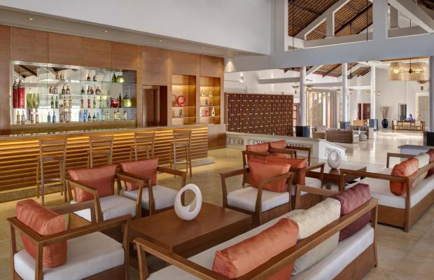 фото отеля AVANI Quy Nhon Resort & Spa (ex. Life Wellness Resort Quy Nhon)   изображение №17