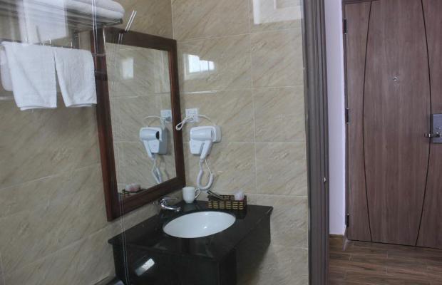 фотографии Valencia Hotel изображение №12