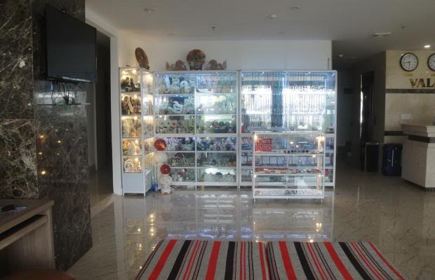 фотографии Valencia Hotel изображение №4