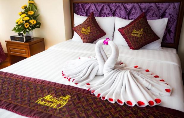 фото отеля Grand Mango Hotel изображение №9