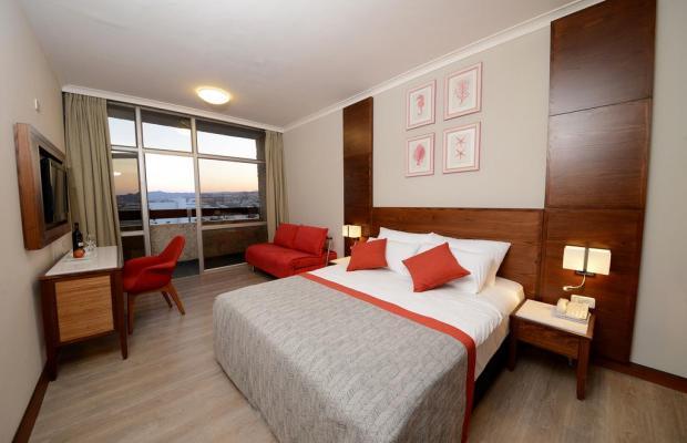фото отеля Caesar Premier Eilat изображение №5