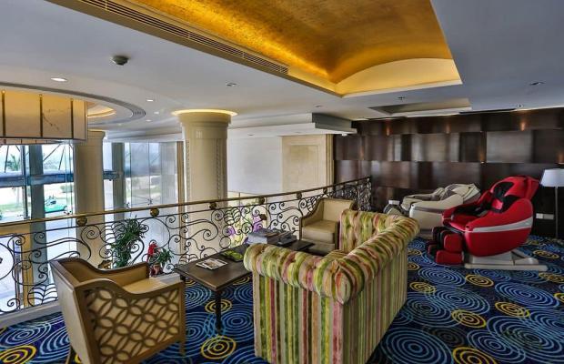 фотографии отеля Holiday Beach Da Nang Hotel & Resort изображение №63