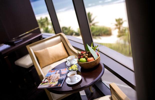 фото Holiday Beach Da Nang Hotel & Resort изображение №42