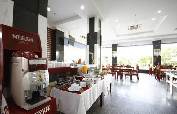 фотографии Song Cong Hotel Da Nang изображение №28