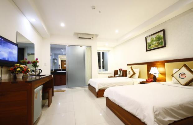 фотографии Song Cong Hotel Da Nang изображение №24