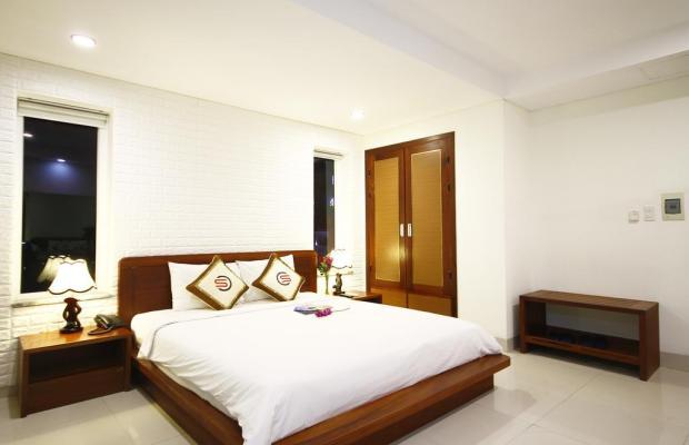 фото отеля Song Cong Hotel Da Nang изображение №21