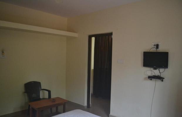 фотографии отеля Kartik Resort ( ex. Anagha) изображение №3